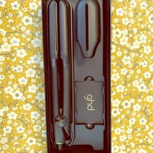 GHD Contour Salon Crimper
